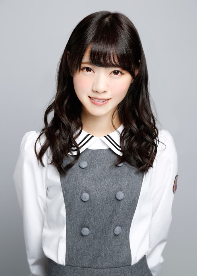 nishino_nanase070.jpg