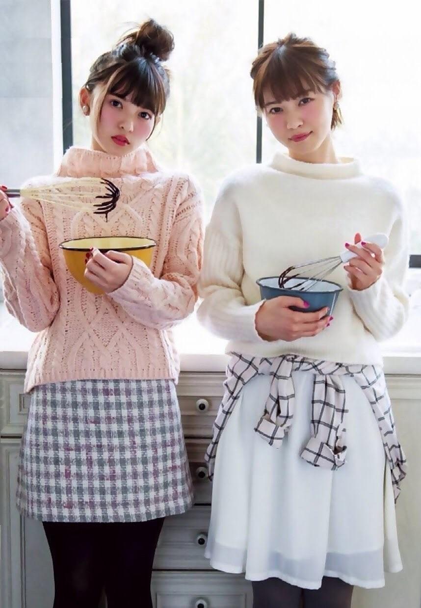 nishino_nanase071.jpg