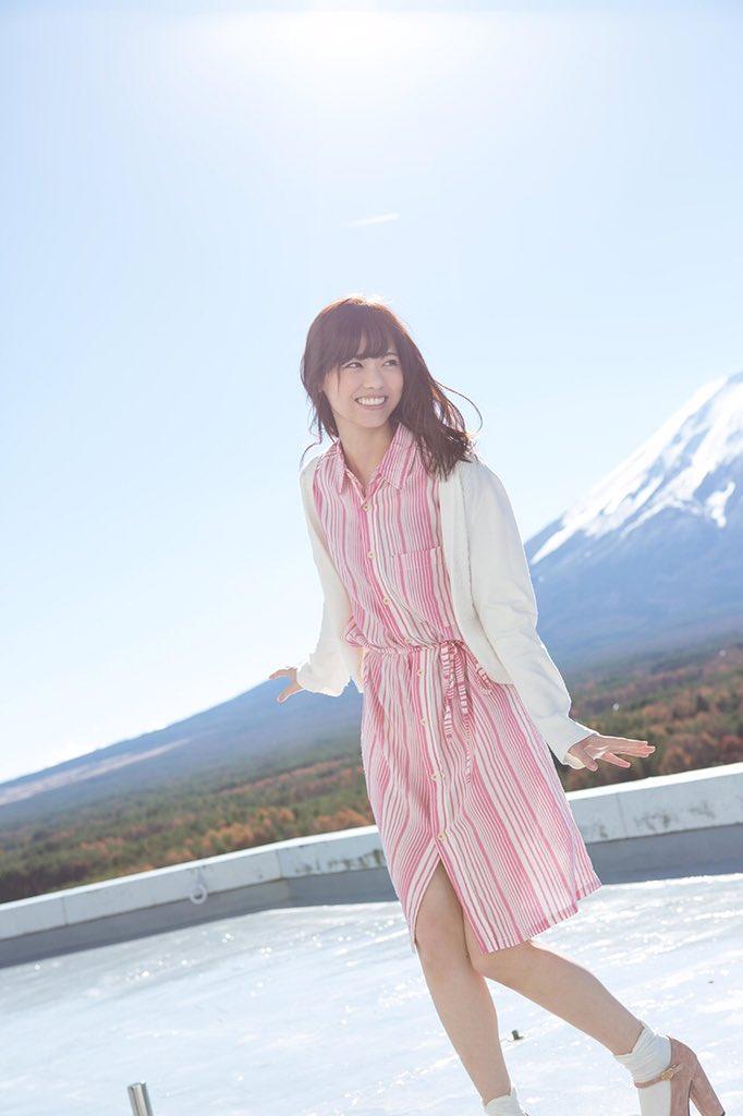 nishino_nanase078.jpg