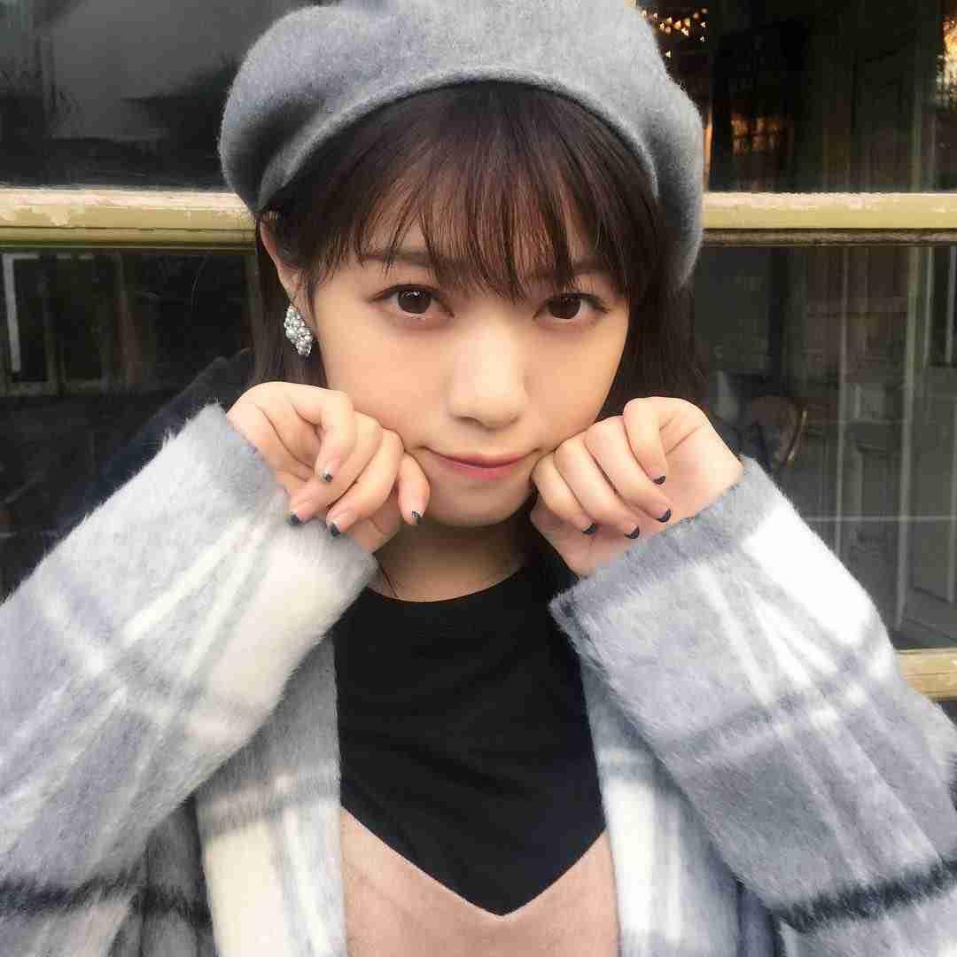 nishino_nanase079.jpg