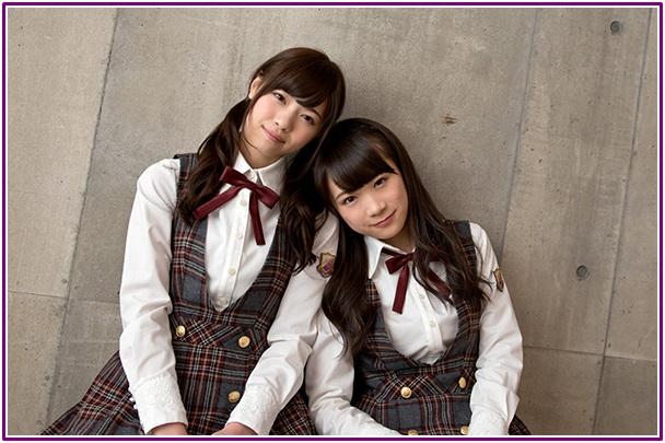 nishino_nanase080.jpg
