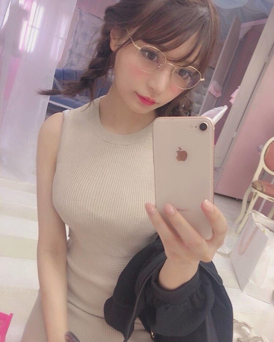 nitori_sayaka002.jpg
