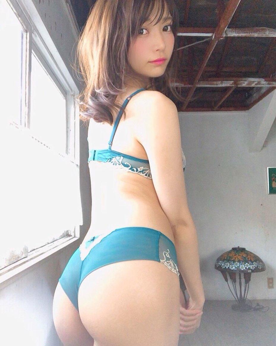 nitori_sayaka005.jpg