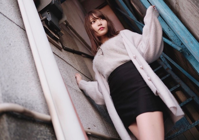 nitori_sayaka006.jpg