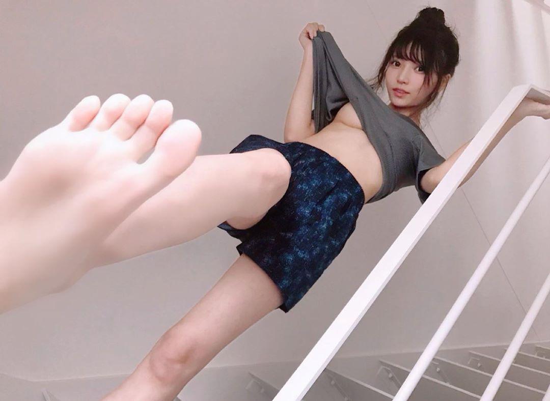 nitori_sayaka017.jpg
