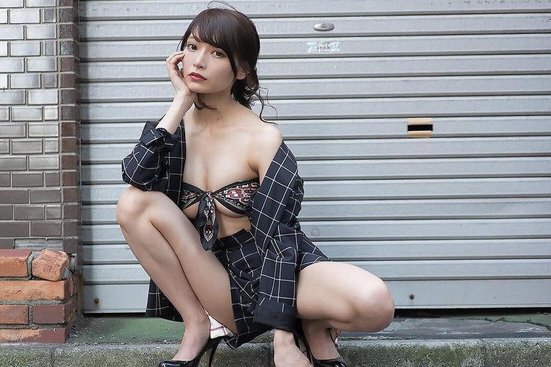 nitori_sayaka029.jpg