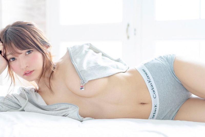 nitori_sayaka031.jpg