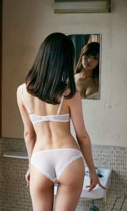 nitori_sayaka032.jpg
