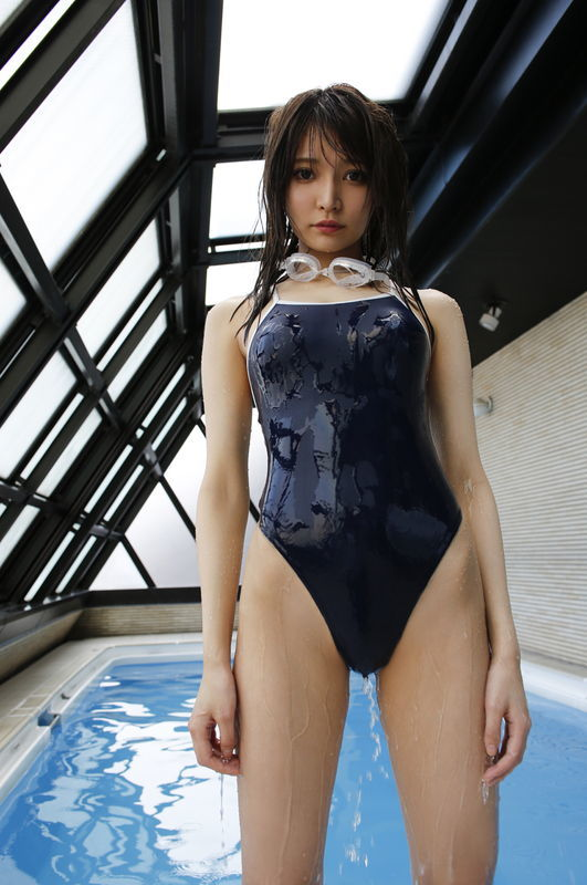 nitori_sayaka034.jpg