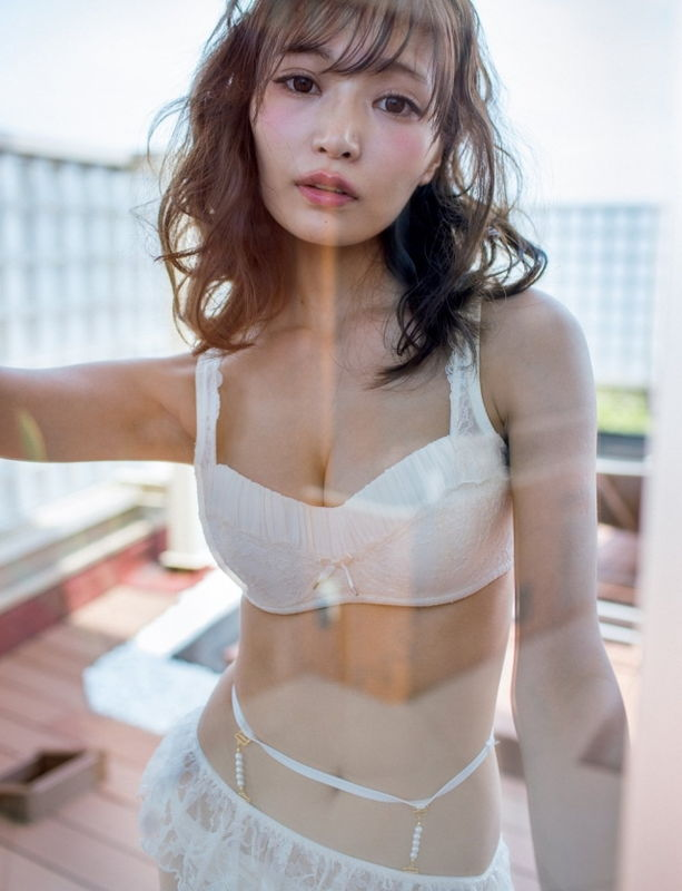 nitori_sayaka041.jpg