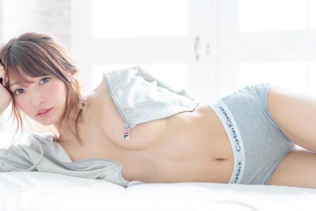 nitori_sayaka042.jpg