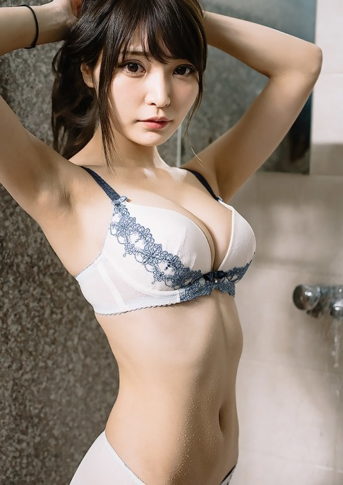 nitori_sayaka051.jpg