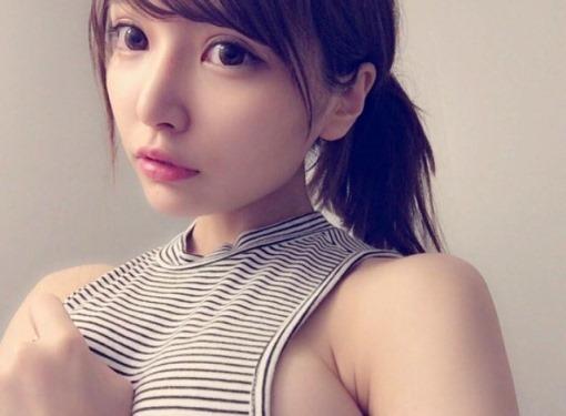 nitori_sayaka063.jpg