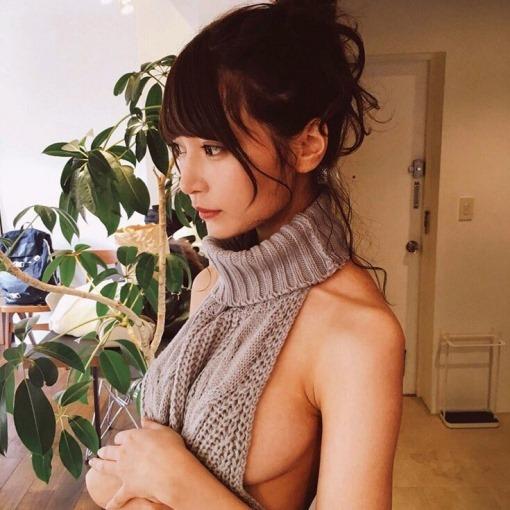 nitori_sayaka064.jpg