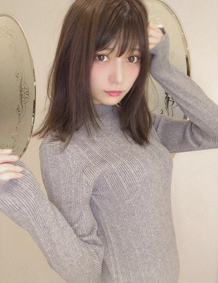 nitori_sayaka068.jpg