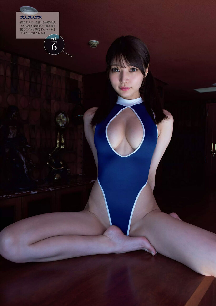 nitori_sayaka072.jpg