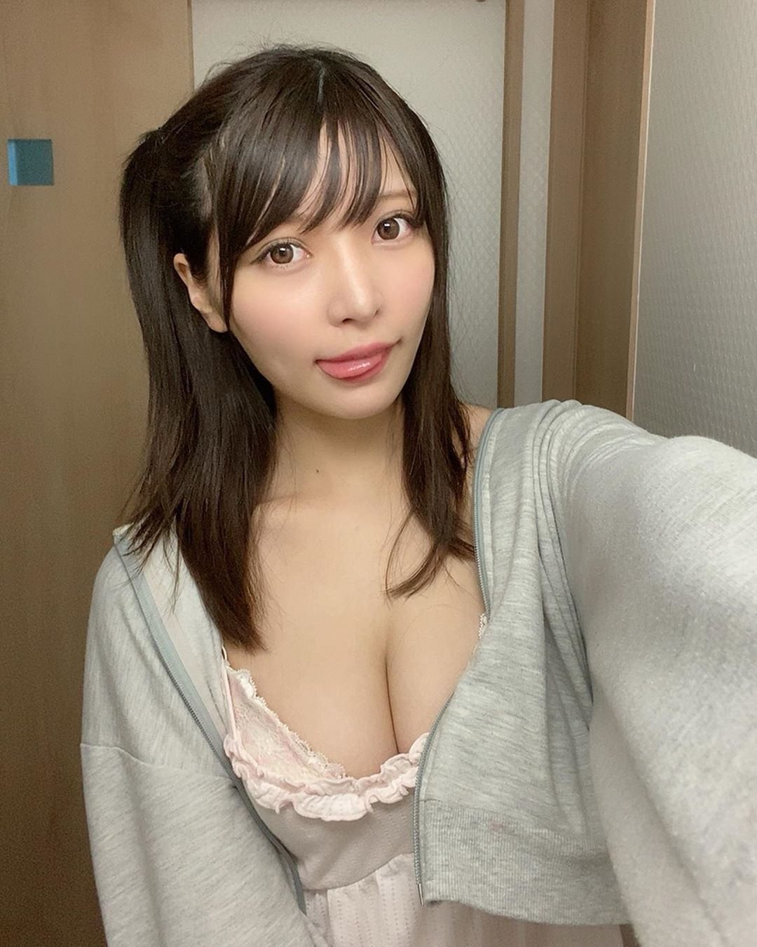 nitori_sayaka079.jpg