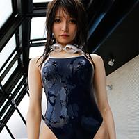 nitori_sayaka088.jpg