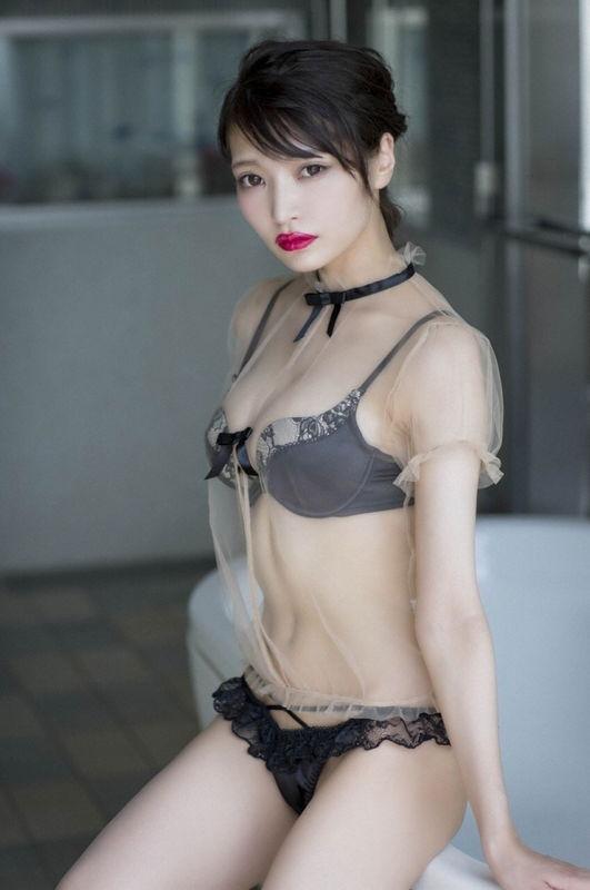 nitori_sayaka093.jpg