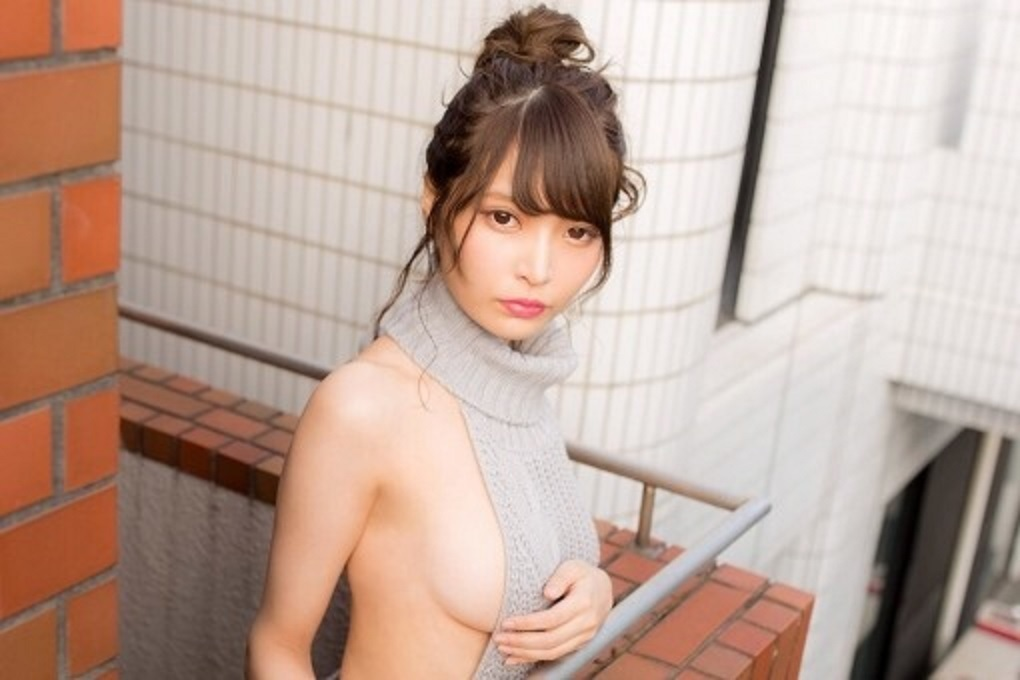 nitori_sayaka096.jpg