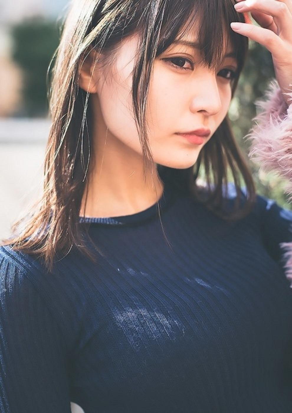 nitori_sayaka098.jpg