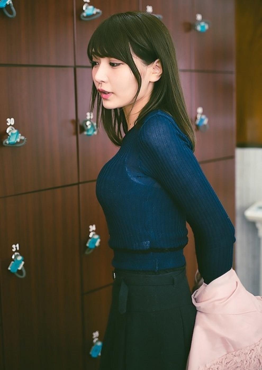 nitori_sayaka100.jpg