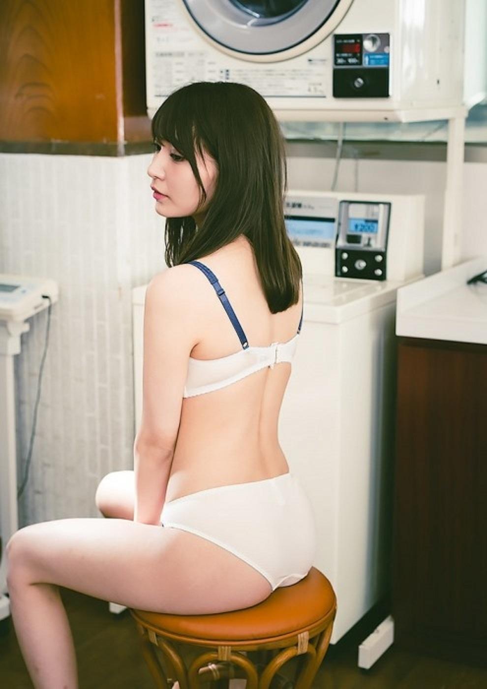 nitori_sayaka101.jpg