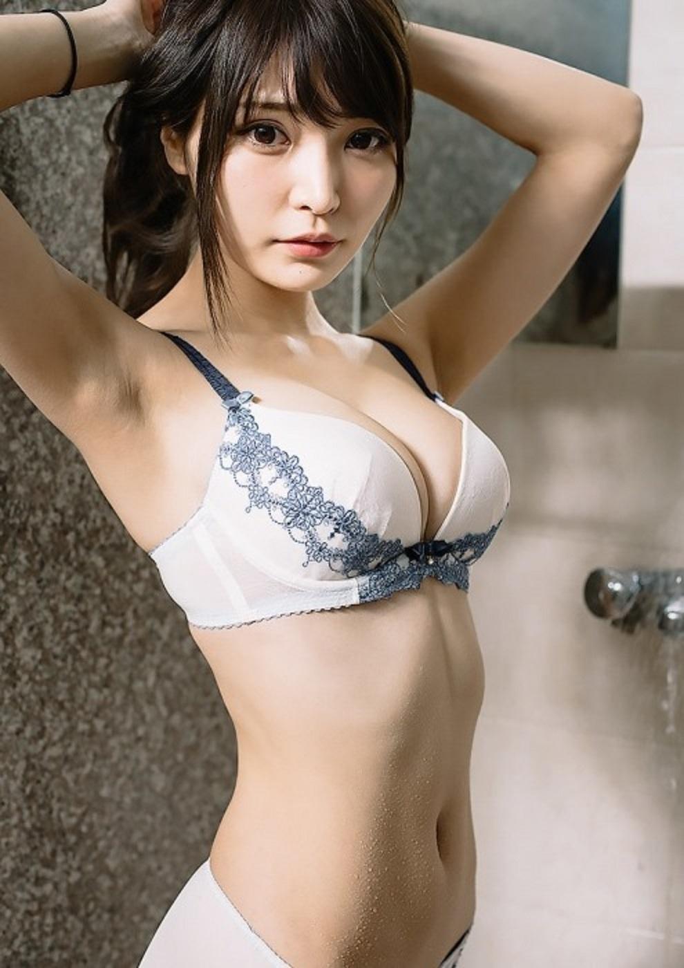 nitori_sayaka105.jpg