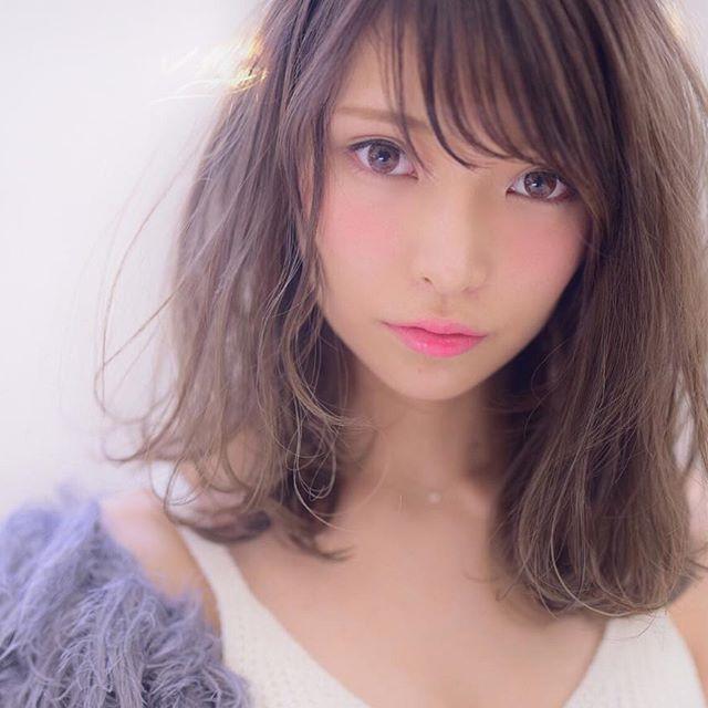 nitori_sayaka106.jpg