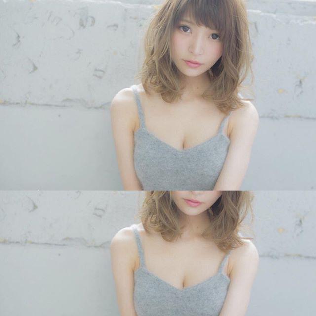 nitori_sayaka107.jpg
