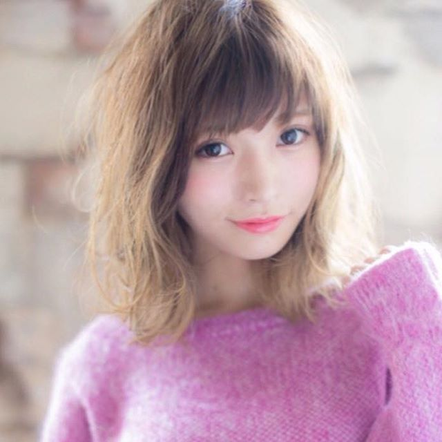 nitori_sayaka108.jpg