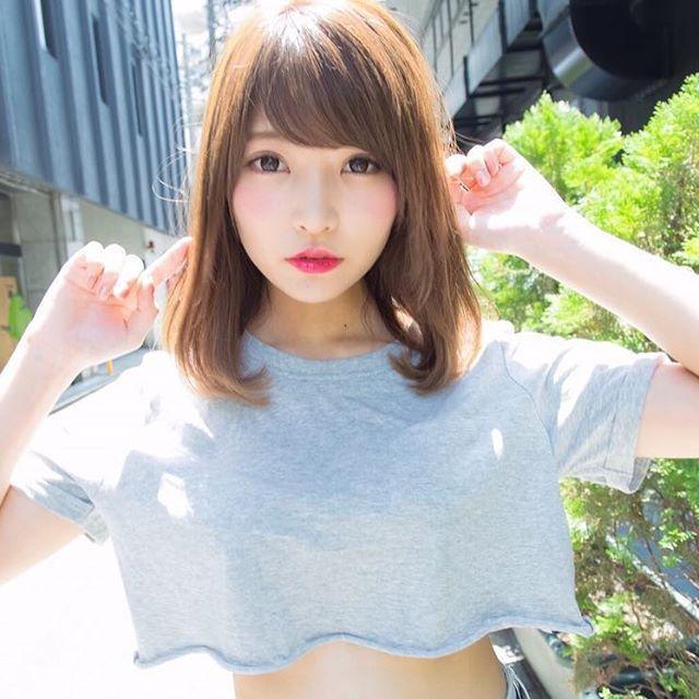 nitori_sayaka113.jpg