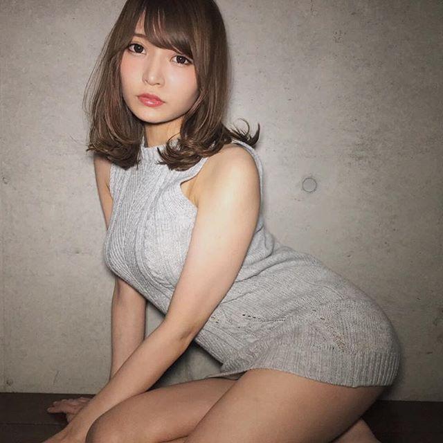 nitori_sayaka115.jpg