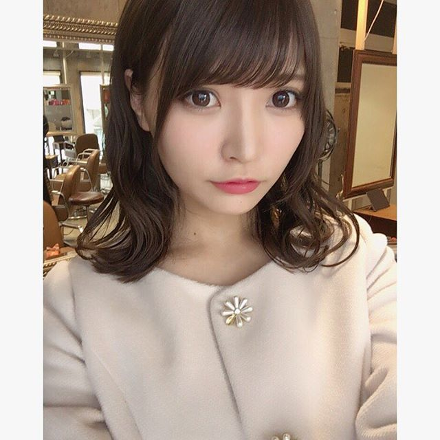 nitori_sayaka118.jpg