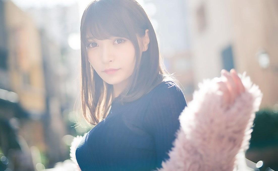 nitori_sayaka120.jpg