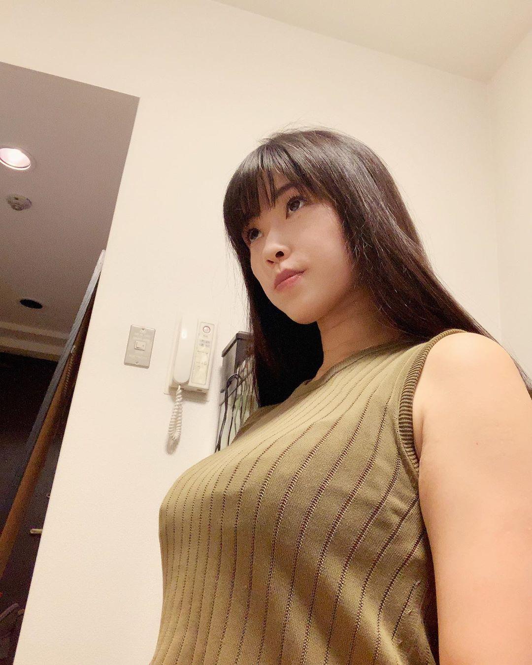 oda_asuka001.jpg