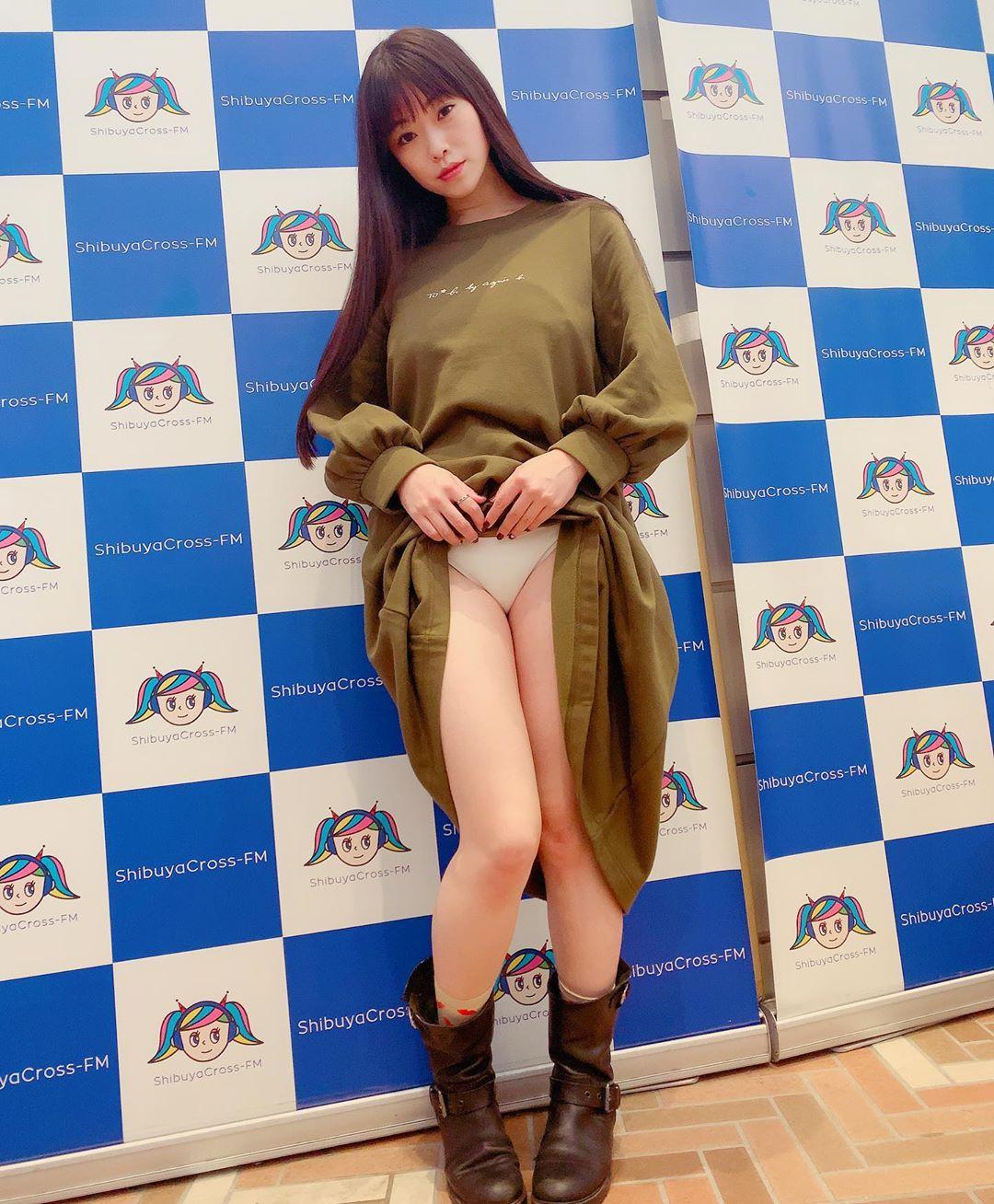 oda_asuka010.jpg