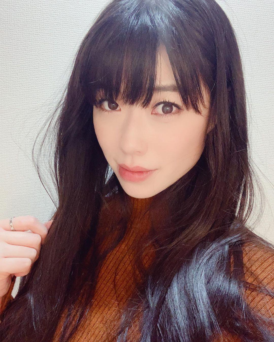 oda_asuka011.jpg