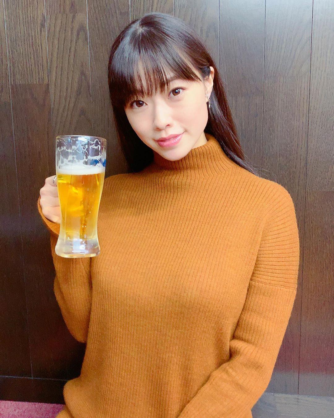 oda_asuka012.jpg