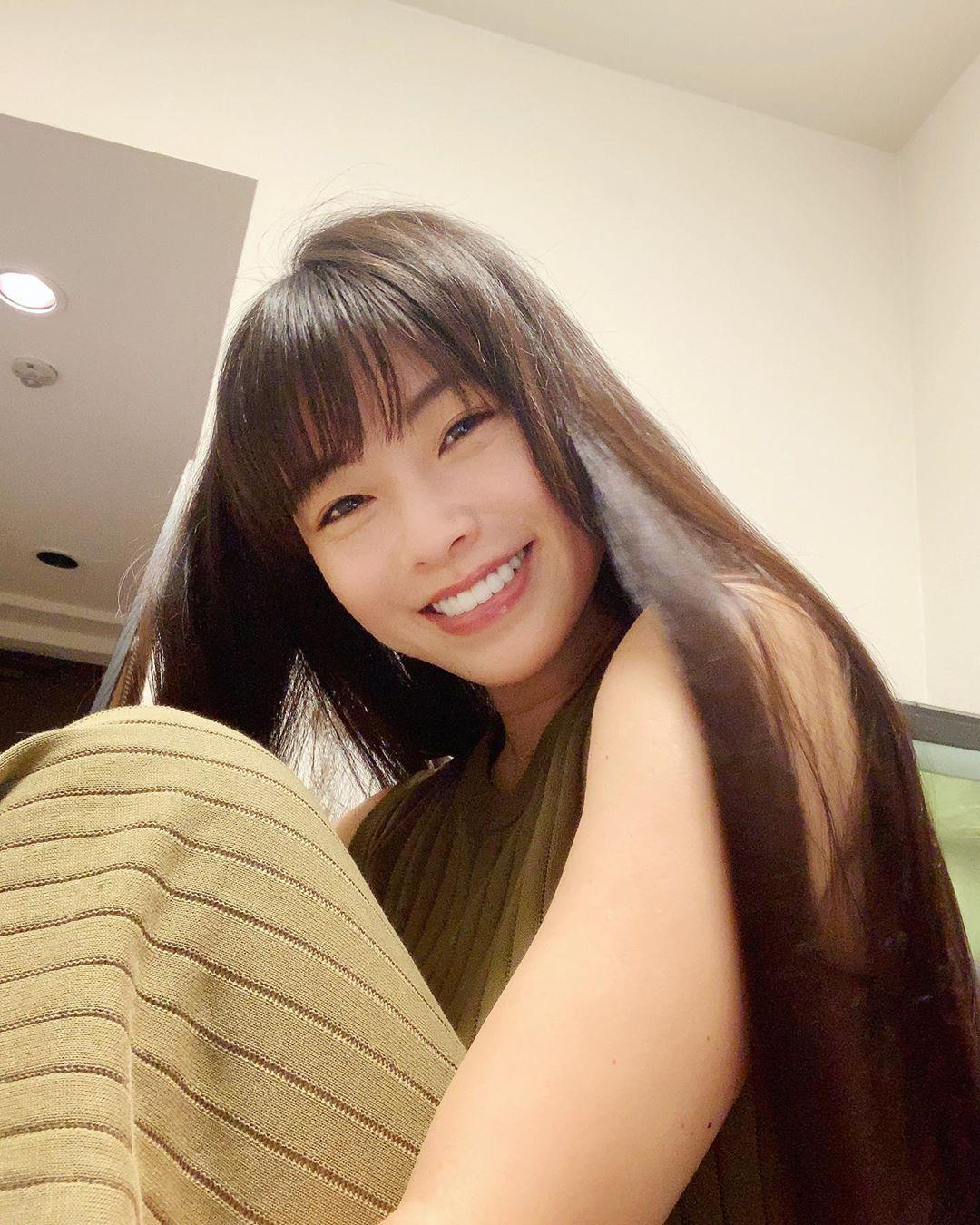 oda_asuka021.jpg