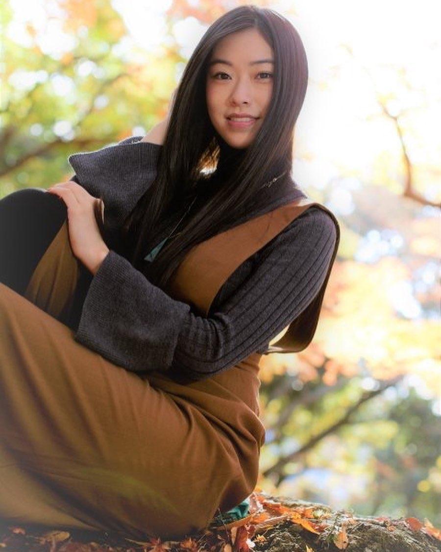 oda_asuka022.jpg
