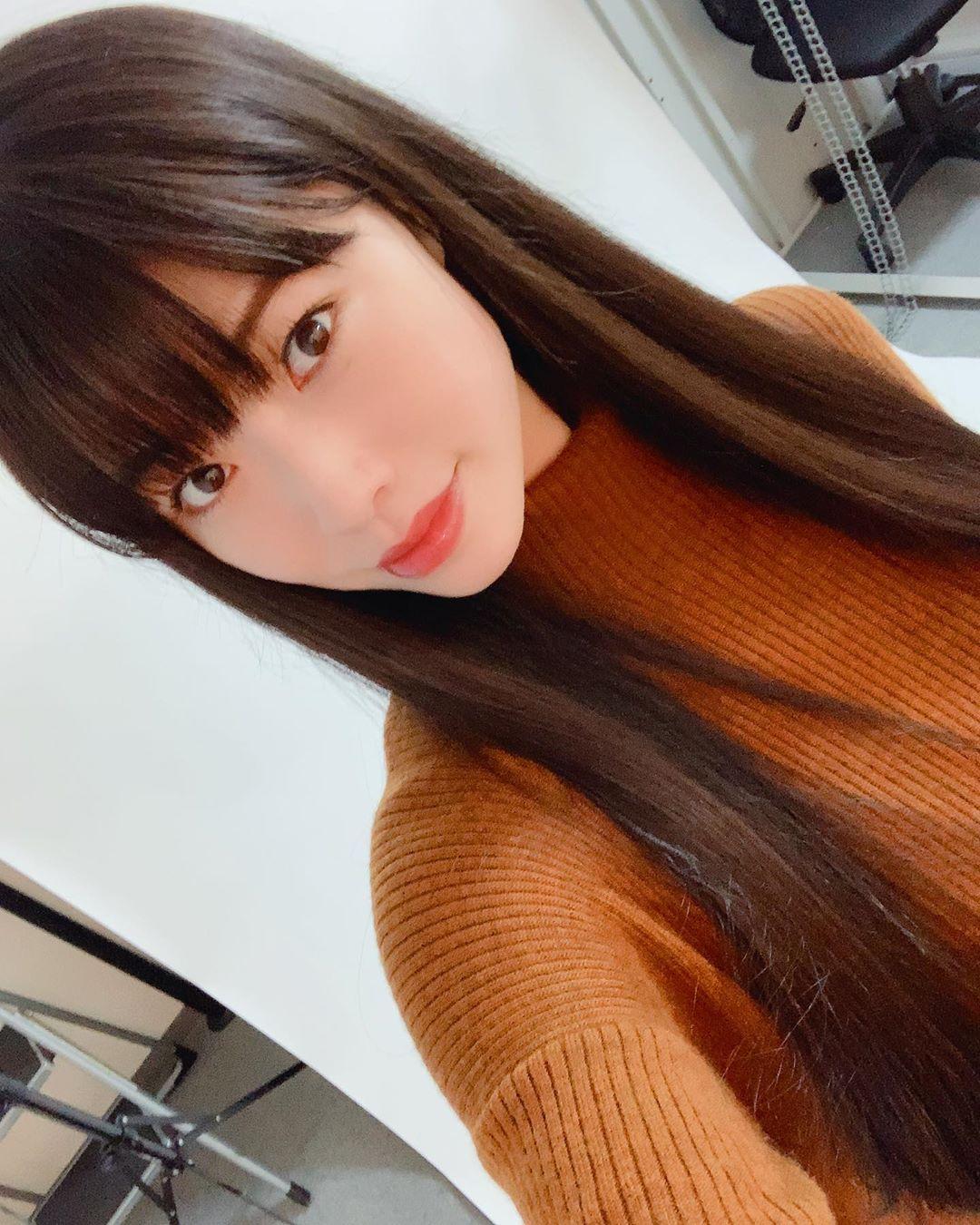 oda_asuka025.jpg