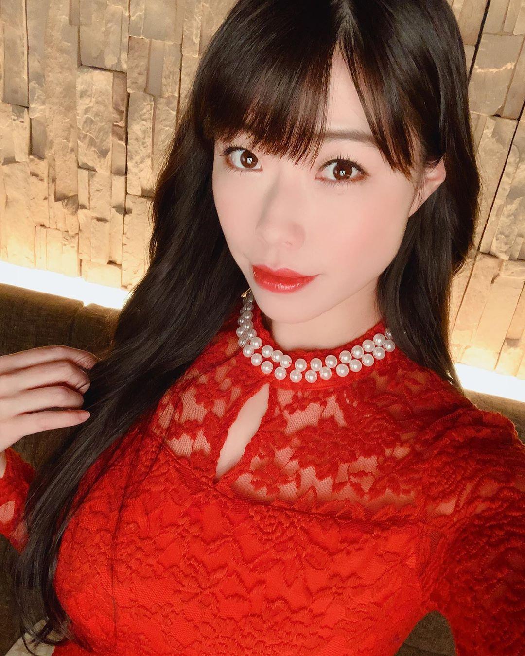 oda_asuka026.jpg