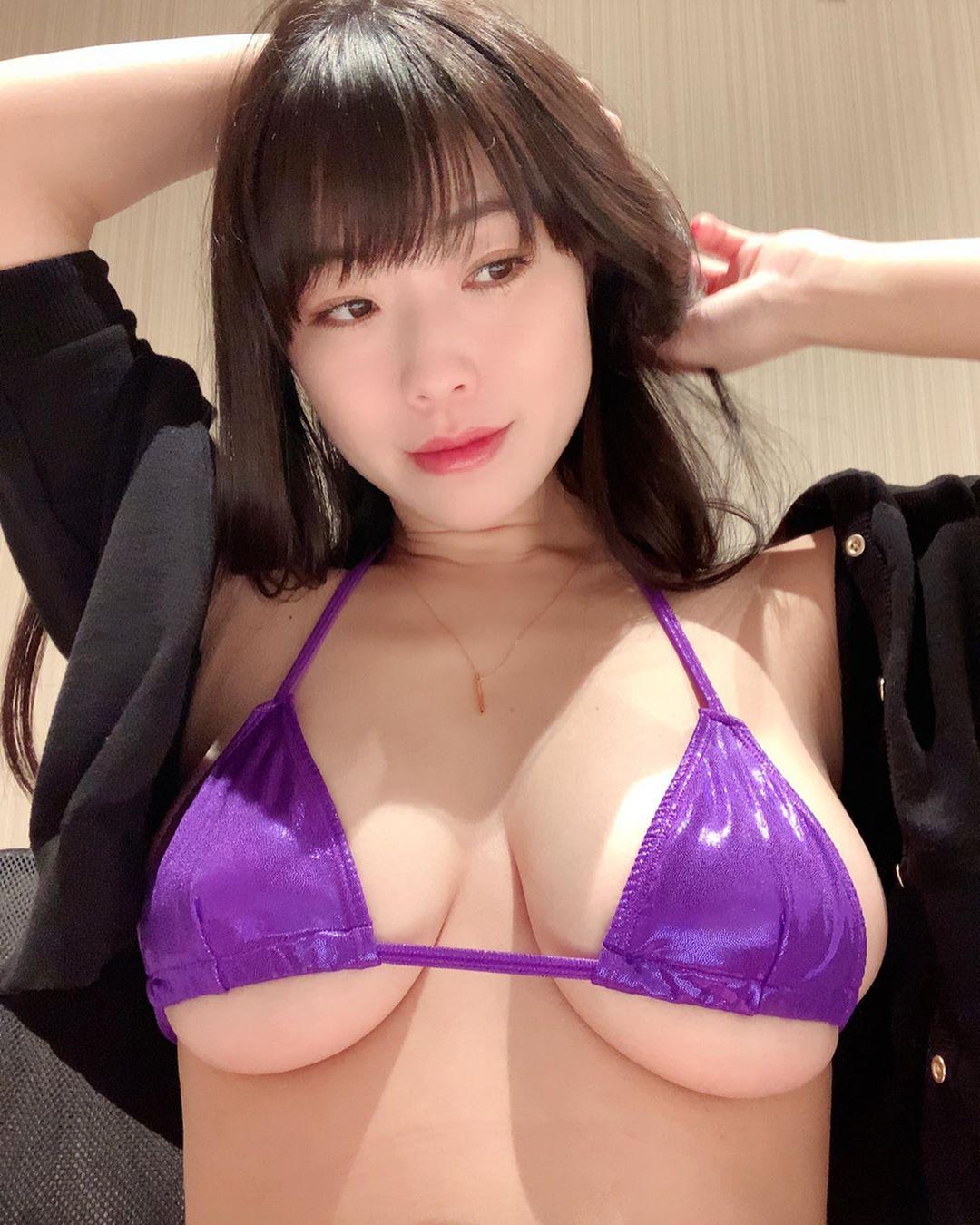 oda_asuka034.jpg