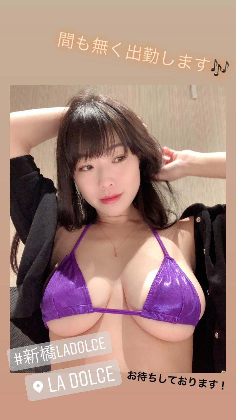 oda_asuka039.jpg
