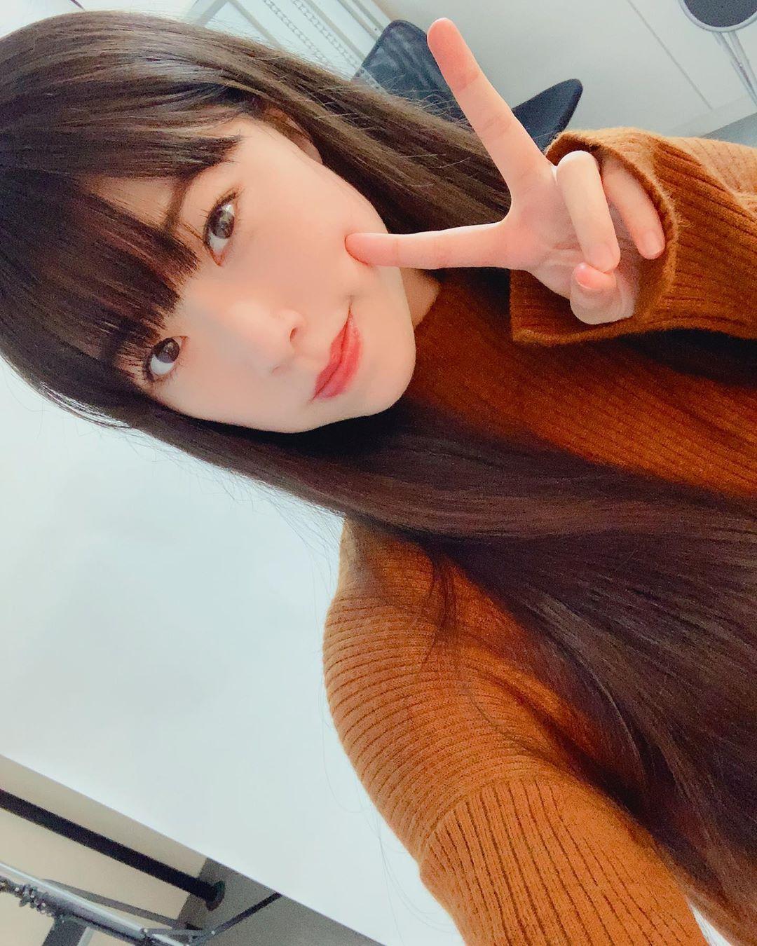 oda_asuka045.jpg