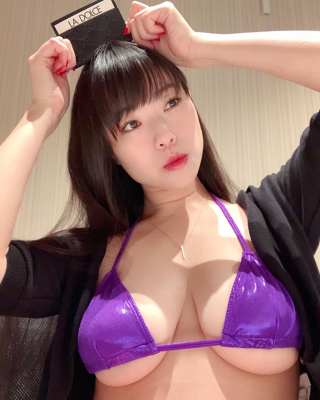 oda_asuka048.jpg