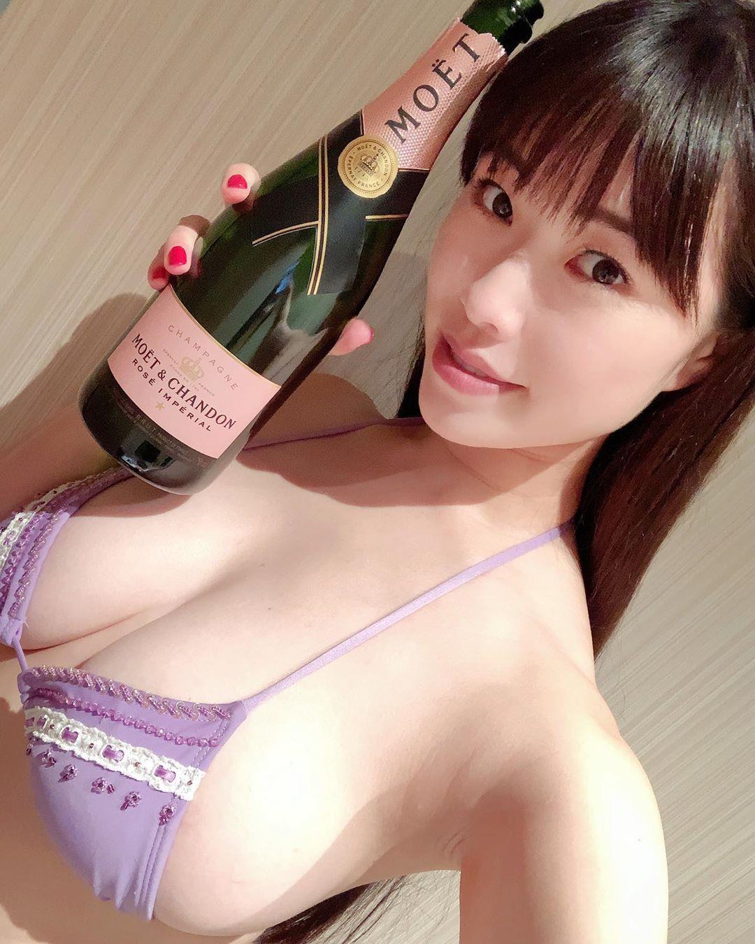 oda_asuka050.jpg