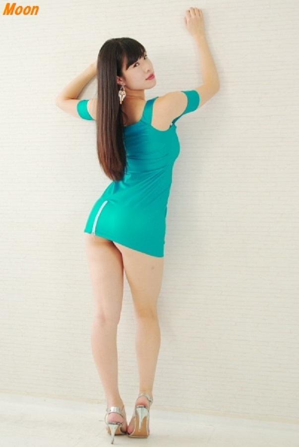oda_asuka056.jpg