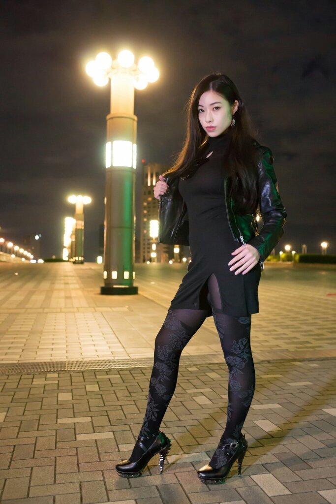 oda_asuka058.jpg